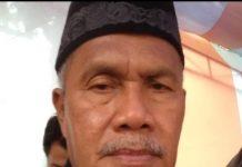 Drs. Baso Amran Amir, M.Si