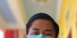 dr. Armansyah