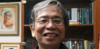 Jalaluddin Rakhmat mendekatkan Islam Sunni dan Syiah di Indonesia.