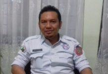dr. Andi Ihsan, Kepala Dinas Kesehatan Bantaeng